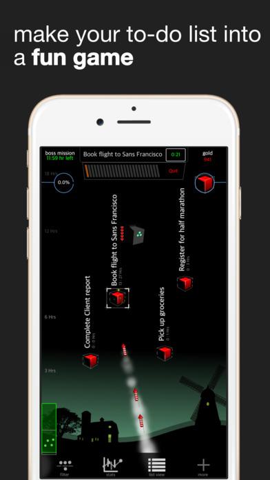 crimson box ios - Tổng hợp 29 ứng dụng hay và miễn phí trên iOS ngày 18.4.2017