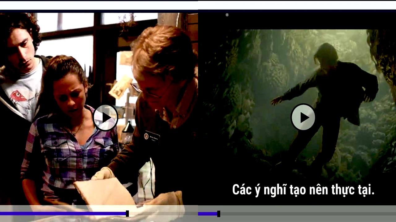free movies az featured - Cách xem và tải phim về máy tính đơn giản và miễn phí