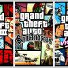 gta bundle featured 100x100 - Chia sẻ acc tải game và app để chơi bốn ngày Lễ