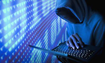 hacker stock 400x240 - Mẹo phát hiện hacker bạn nên biết