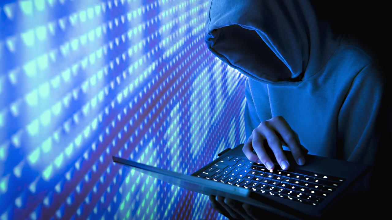 hacker stock - Mẹo phát hiện hacker bạn nên biết