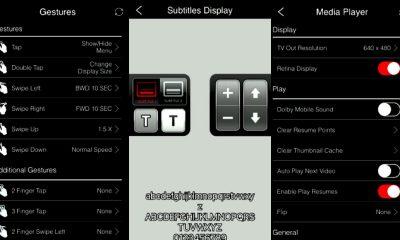 huong dan su dung avplayer pro 400x240 - Hướng dẫn sử dụng AVPlayer để xem phim trên iPhone