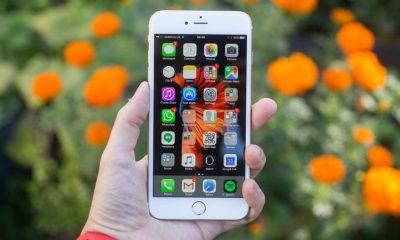 ios app 400x240 - Tổng hợp 30 ứng dụng hay cho iPhone ngày 29.4.2017 (phần 2)
