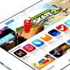 iphone apps featured 100x100 - Bạn không tải kịp các ứng dụng iOS giảm giá trên Appstore, làm thế nào?