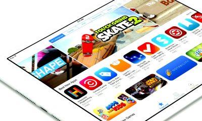 iphone apps featured 400x240 - Bạn không tải kịp các ứng dụng iOS giảm giá trên Appstore, làm thế nào?