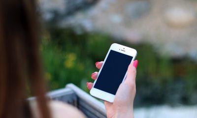 iphone featured 400x240 - Tổng hợp 19 ứng dụng hay và miễn phí trên iOS ngày 19.4.2017