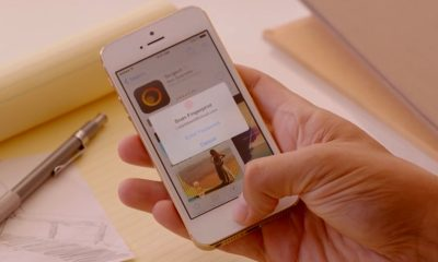 iphone5s1 400x240 - Tổng hợp 26 ứng dụng hay và miễn phí trên iOS ngày 13.4.2017