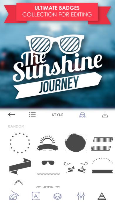 logo maker ios - Tổng hợp 21 ứng dụng hay và miễn phí trên iOS ngày 16.4.2017 (phần 2)