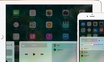 Lonelyscreen: Quay phim màn hình iOS