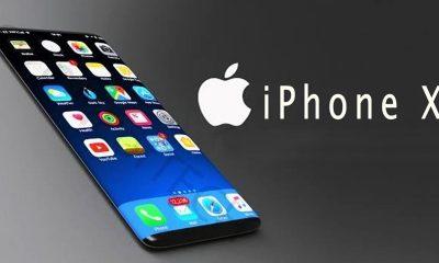 maxresdefault 1 5 400x240 - Xuất hiện bản vẽ kỹ thuật của iPhone X, camera kép, 2 viên pin, bỏ nút Home