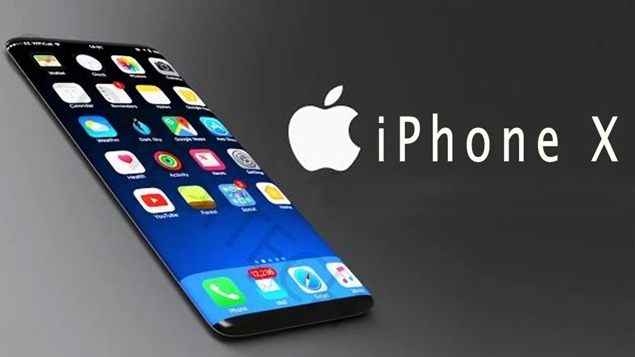 maxresdefault 1 5 - Xuất hiện bản vẽ kỹ thuật của iPhone X, camera kép, 2 viên pin, bỏ nút Home
