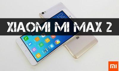 maxresdefault 4 400x240 - Xiaomi ấn định ngày ra mắt Xiaomi Mi Max 2 kèm giá bán hấp dẫn
