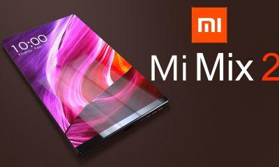 maxresdefault 8 400x240 - Xiaomi Mi Mix 2 rò rỉ thông số cấu hình khủng, pin 4.500 mAh
