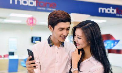 mobifone 400x240 - Mobifone hỗ trợ mua ứng dụng trên Google Play Store bằng tài khoản chính