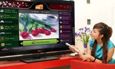 myTV 400x240 - Gọi 18001166, cơ hội trúng ngay 50.000.000đ