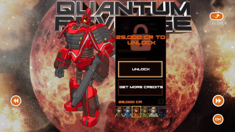 quantum revenge 2 800x450 - Trải nghiệm nhanh Quantum Revenge (kèm tặng code bản quyền)
