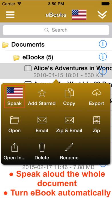 read to me ios - Tổng hợp 29 ứng dụng hay và miễn phí trên iOS ngày 18.4.2017