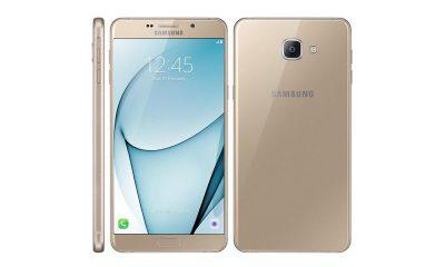 samsung galaxy a9 pro 32g 400x240 - [Mua nhanh kẻo lỡ] - Redmi Note 4 giảm 37%, bộ kích sóng Wi-Fi còn 171.000 đồng