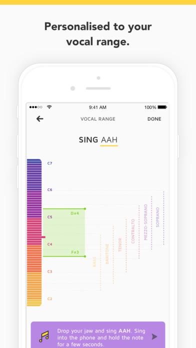 vanido ios - Tổng hợp 21 ứng dụng hay và miễn phí trên iOS ngày 23.4.2017 (phần 2)