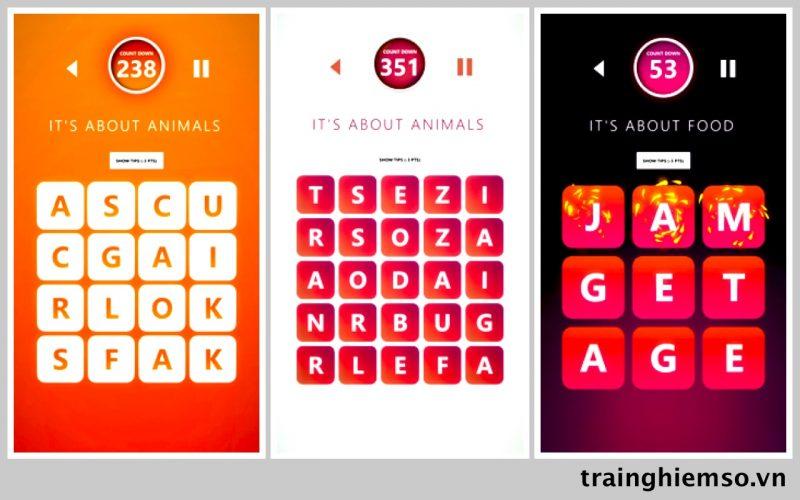 word switch ios 800x500 - Tổng hợp 26 ứng dụng hay và miễn phí trên iOS ngày 12.4.2017 (phần 2)