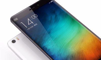 xiaomi mi 6 01 400x240 - Xiaomi Mi 6 bắt đầu nhận đặt hàng với mức giá không thể tốt hơn