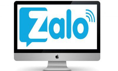zalo web la gi 400x240 - Zalo Web là gì?
