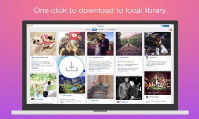 6tum 400x240 - Ứng dụng duyệt, tải ảnh trên Tumblr cho Windows 10
