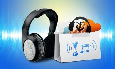 DownloadZing Featured 400x240 - Tải nhạc, video chất lượng cao tại Zing MP3, NhacCuaTui quá dễ