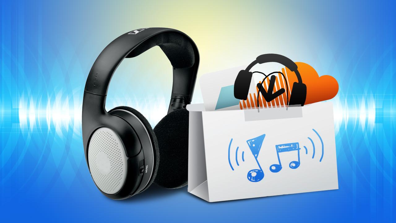 DownloadZing Featured - Tải nhạc, video chất lượng cao tại Zing MP3, NhacCuaTui quá dễ