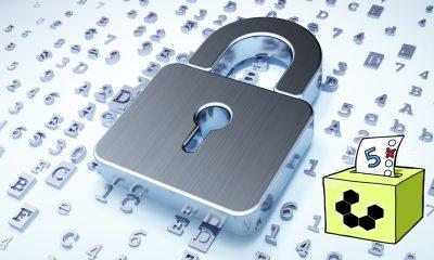Kaspersky Password Manager Featured 400x240 - Lưu giữ an toàn mật khẩu, tài khoản web trên smartphone