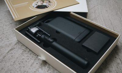QUA TANG OPPO F3 400x240 - Từ 5/5, đặt mua OPPO F3 được nhận bộ quà tặng trị giá 1 triệu đồng