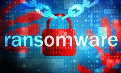 Ransomware 1 400x240 - 52% máy tính tại VN tồn tại lỗ hổng có thể bị tấn công bởi WannaCry
