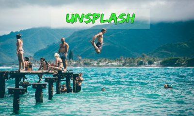 Unsplash.com  400x240 - Cách tải ảnh gốc chất lượng cao và tuyệt đẹp cho điện thoại