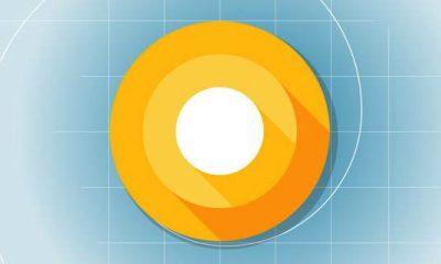 android 8.0 beta 1 featured 400x240 - Android O (Android 8.0) bản beta đầu tiên đã cho phép tải về