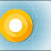 android o 100x100 - Android O có gì mới?