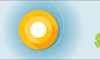 android o 400x240 - Android O có gì mới?