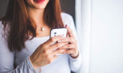 android phone featured 400x240 - Tổng hợp 19 ứng dụng Android giảm giá miễn phí ngày 2.9 trị giá 29USD