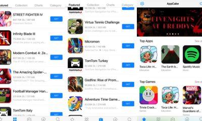 appcake featured 400x240 - Cách cài AppCake để tải hàng ngàn ứng dụng bản quyền cho máy jailbreak