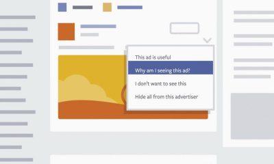 block ads 400x240 - Vượt quảng cáo chờ đợi và kiểm tra tính an toàn trên các link rút gọn