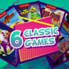 disney afternoon collection review featured 100x100 - Đánh giá Disney Afternoon Collection - 6 game đưa bạn trở về tuổi thơ
