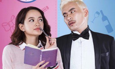 em chua 18 featured 400x240 - Đánh giá phim Em chưa 18: Phim Việt tốt nhất từ đầu năm 2017