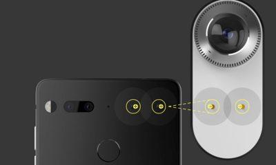 essential phone 400x240 - Essential Phone là gì?