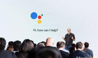 google assistant 3 featured 400x240 - Trải nghiệm nhanh Google Assistant dành cho iPhone và thiết bị iOS