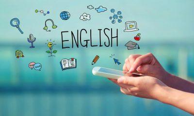 hoc tieng anh tren iphone featured 400x240 - Kho ứng dụng học tiếng Anh trên iPhone đang miễn phí, trị giá hơn 300USD