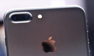 iphone 7 featured 2 400x240 - Tổng hợp 10 ứng dụng iOS mới và miễn phí trong tuần {Tháng 9 #2}