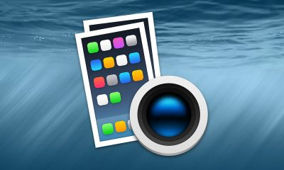 LightX: Sửa ảnh chuyên nghiệp trên iOS