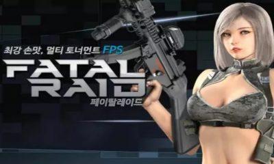 maxresdefault 16 400x240 - Fatal Raid - game bắn súng cực hay mới ra mắt trên di động