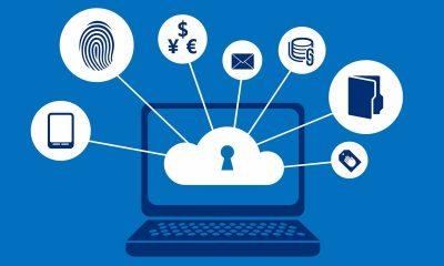 nofile.io  400x240 - Chia sẻ file 10 GB có khả năng tự hủy và bảo vệ