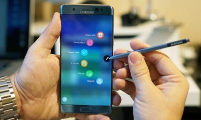 photo 1 1491714542343 400x240 - Galaxy Note 7 tân trang sẽ không được phân phối chính hãng tại Việt Nam