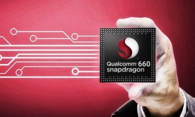 qualcomm snapdragon 660 2 400x240 - Qualcomm Snapdragon 660 và 630 là gì?